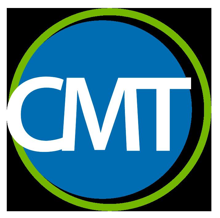 CMT Rechtsanwälte